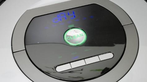 aspirador irobot roomba 772