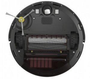 irobot roomba 871 mantenimiento