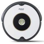 Robot Aspirador iRobot Roomba 605